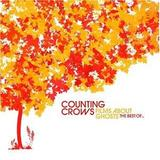 Counting Crows - Films About Ghosts - The Best Of Artwork