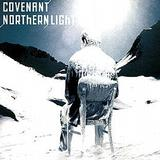 Covenant - Northern Light Artwork