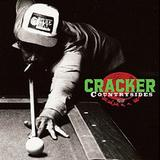 Cracker - Countrysides Artwork