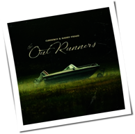 Curren$y & Harry Fraud - The Out Runners