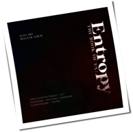 DAY6 - The Book Of Us: Entropy