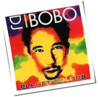 DJ Bobo - Planet Colors