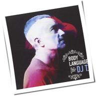 DJ T. - Body Language Vol. 15