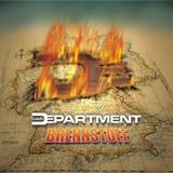 Das Department - Brennstoff