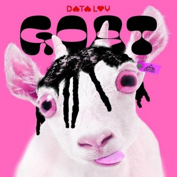 Data Luv - GOAT