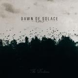 Dawn Of Solace - The Darkness Artwork