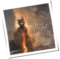Deadsoul Tribe - Deadsoul Tribe