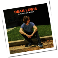 Dean Lewis - A Place We Knew