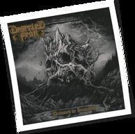 Drowned By Humanity Von Deserted Fear Laut De Album