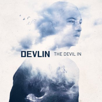Devlin - The Devil In