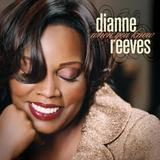 Dianne Reeves - When You Know Artwork