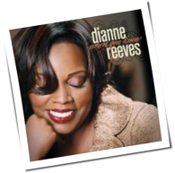 Dianne Reeves - When You Know