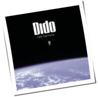 Dido - Safe Trip Home