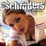 Die Schröders