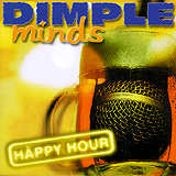 Dimple Minds - Häppy Hour