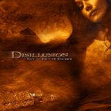 Disillusion - Back To The Times Of Splendor Artwork
