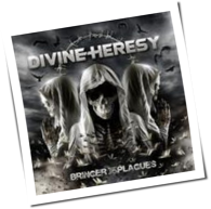 Divine Heresy - Bringer Of Plagues