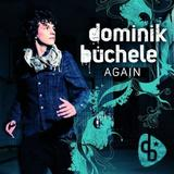 Dominik Büchele - Again