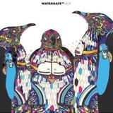 Dop - Watergate 06 Artwork