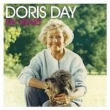 Doris Day - My Heart Artwork