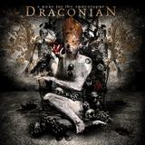 Draconian - A Rose For The Apocalypse Artwork