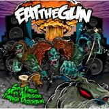 Eat The Gun - Super Pursuit Mode Aggressive Thrash Distortion
