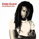 Eddy Grant - Greatest Hits