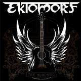 Ektomorf - The Acoustic Artwork