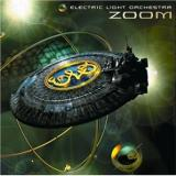 Electric Light Orchestra - Zoom Artwork