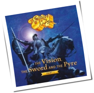 Eloy - The Vision, The Sword And The Pyre (Part 1)