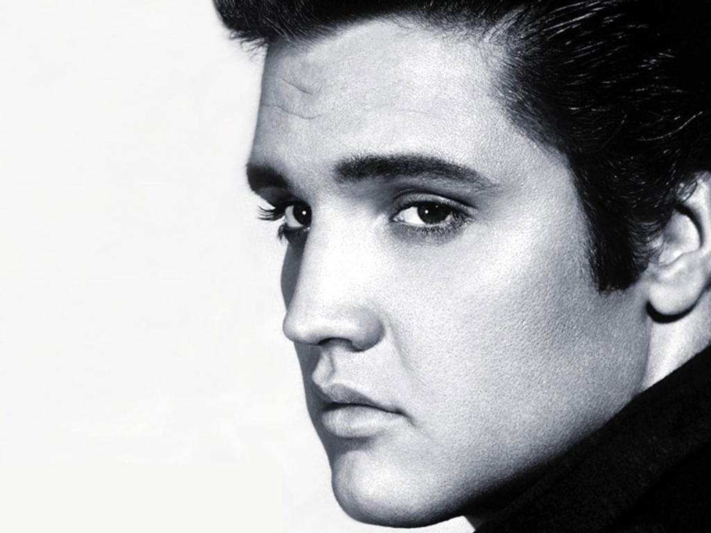 Elvis Presley – Laut – News