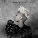 Emeli Sandé - Our Version Of Events Artwork