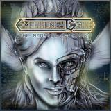 Emergency Gate - The Nemesis Construct Artwork