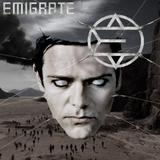 Emigrate - Emigrate Artwork