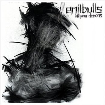Emil Bulls - Kill Your Demons