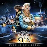Empire Of The Sun - Walking On A Dream Artwork
