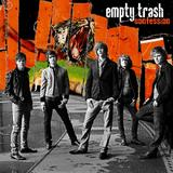 Empty Trash - Confession Artwork