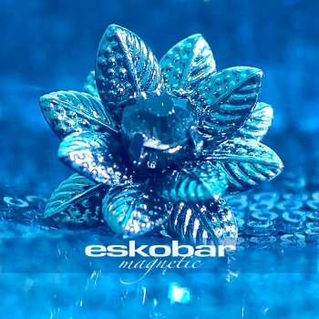 Eskobar - Magnetic Artwork