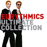 Eurythmics - Ultimate Collection Artwork