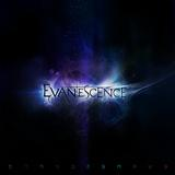 Evanescence - Evanescence Artwork
