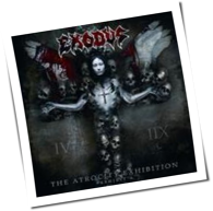 Exodus - The Atrocity Exhibition (Exhibit A)