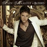 Fady Maalouf - Blessed