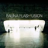Fauna Flash - Fusion Artwork
