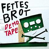 Fettes Brot - Demotape Artwork