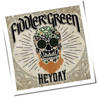 Fiddlers's Green - Heyday