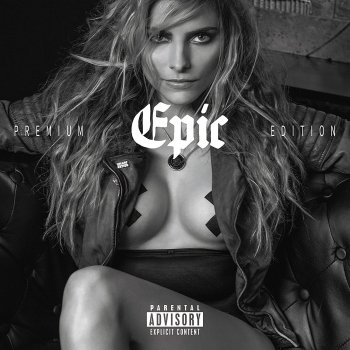 Fler & Jalil - Epic Artwork