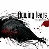 Flowing Tears - Razorbliss Artwork