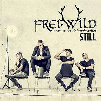 Frei.Wild - Still Artwork