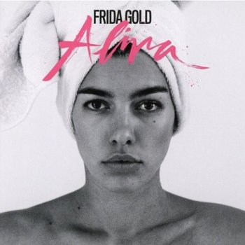 Frida Gold - Alina Artwork