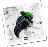 Future & Young Thug - Super Slimey